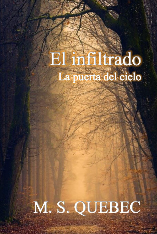 Portada-ElInfiltrado-Kindle-scaled